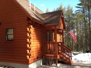 3 bedroom House with Deck in Harrison - Harrison vacation rentals