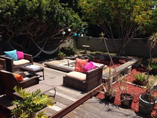 Mike Gillett's LAdera Lounge - Los Angeles vacation rentals
