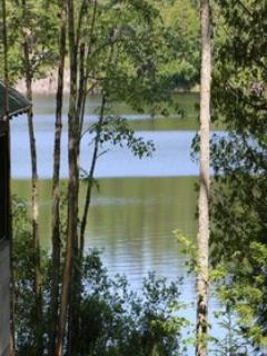 Big Woods - Blue Hill vacation rentals
