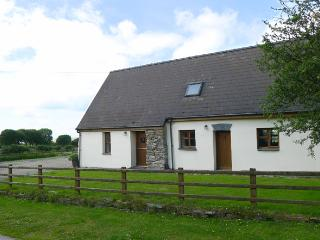 Lovely 3 bedroom House in Crymych - Crymych vacation rentals