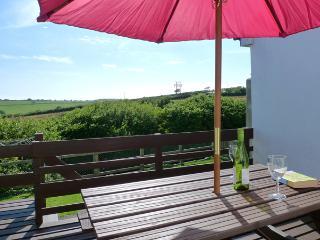 Charming 2 bedroom House in Pembroke - Pembroke vacation rentals