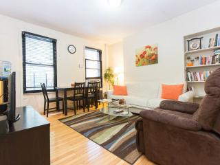 Price! Private! Location! Union Square! (#2W) - New York City vacation rentals