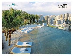 Sky Beach in KL - World's Best Condo - Kuala Lumpur vacation rentals