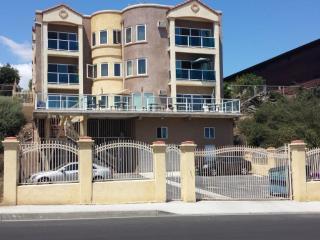 Oceanview Penthouse - Long Beach vacation rentals