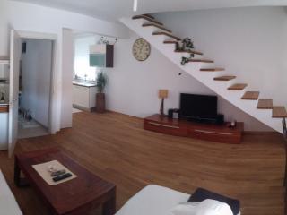 Apartman Nikol Pula, Croatia, Istria - Pula vacation rentals