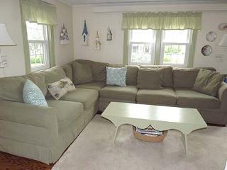 South Chatham Cape Cod Vacation Rental (10134) - South Chatham vacation rentals