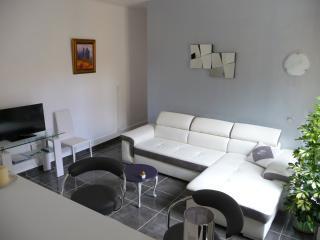Appartement de standing à Béziers - Béziers vacation rentals
