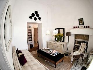 1 bedroom Bed and Breakfast with A/C in Ceglie Messapico - Ceglie Messapico vacation rentals
