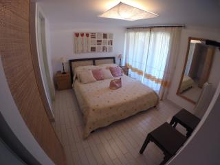 Nice House with Internet Access and Balcony - Portisco vacation rentals