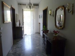 Nice Townhouse with Internet Access and A/C - Caldogno vacation rentals