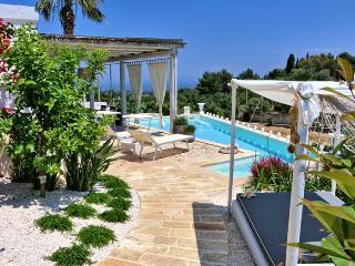 Casa Fusella - Polignano a Mare vacation rentals