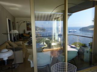 CLOS CHARMERADE - Villefranche-sur-Mer vacation rentals