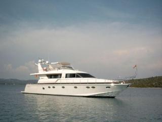 Bed & Yacht - Glyfada vacation rentals