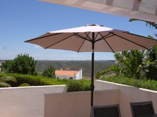 Spacious House with Internet Access and Dishwasher - Aljezur vacation rentals