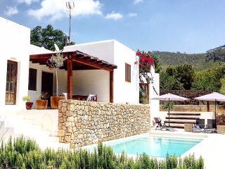 Finca AA Ibiza - San Jose vacation rentals