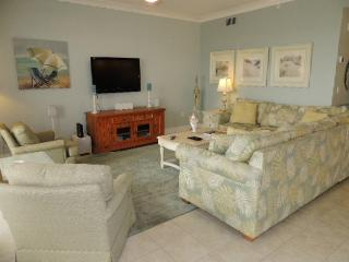 Gateway Grand  503 (Side) - Ocean City vacation rentals