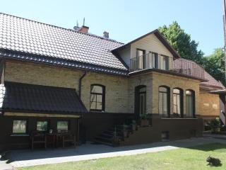 Villa Aguona - Vilnius vacation rentals