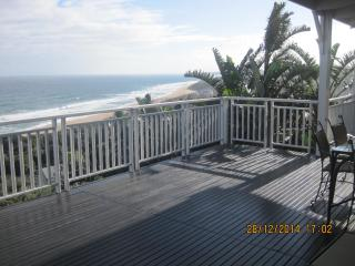 Heathery Lane, Princes Grant Golf Estate - Stanger vacation rentals