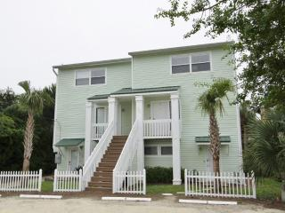 Rio Mar - Dune - Blue Mountain Beach vacation rentals