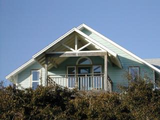 3 bedroom House with Deck in Inlet Beach - Inlet Beach vacation rentals