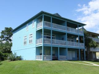 Lovely House with Internet Access and A/C - Dune Allen Beach vacation rentals