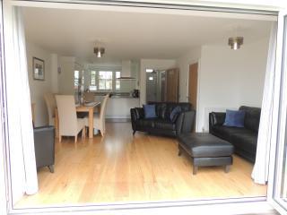 25 Milford Street, Saundersfoot - Saundersfoot vacation rentals