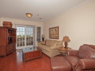 Perfect Condo with Deck and Internet Access - Seacrest vacation rentals