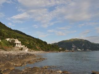 Beach house - Agios Gordios vacation rentals