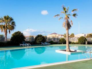 Ocean View Brand New Duplex El Medano - El Medano vacation rentals