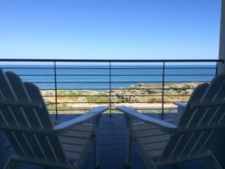 Oceanside at Seascapes - Mandurah vacation rentals