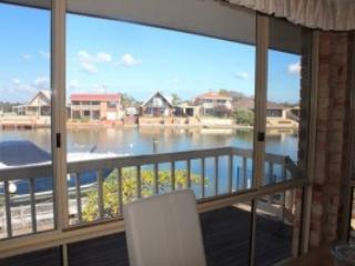 Paradise with a Pool in South Yunderup - Mandurah vacation rentals