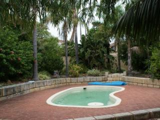 Resort Style in Silver Sands - Mandurah vacation rentals