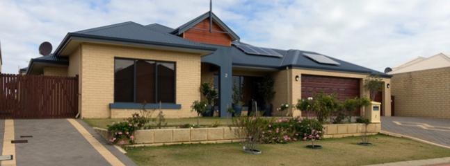 Beautiful 4 bedroom Vacation Rental in Mandurah - Mandurah vacation rentals
