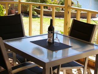 Yunderup Canal Stay - Mandurah vacation rentals