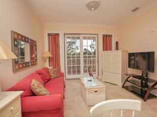 3 bedroom Condo with Deck in Seacrest - Seacrest vacation rentals