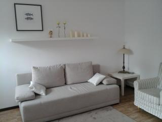 Condominio in centro storico - Wroclaw vacation rentals