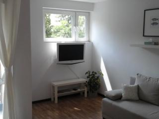 Nice Townhouse with Internet Access and Short Breaks Allowed - Wroclaw vacation rentals