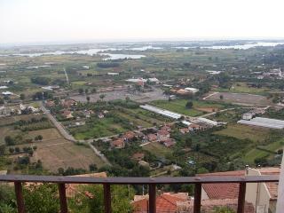 Appartamento tra Terracina e Sperlonga - Monte San Biagio vacation rentals