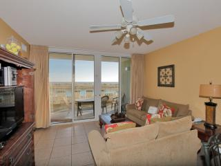 Waters Edge 109 - Fort Walton Beach vacation rentals