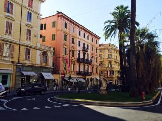 Sanremo City Center - Corso Mombello - San Remo vacation rentals