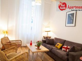 Résidence Marcadet in Paris - 6902 - Paris vacation rentals