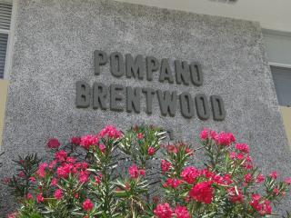 Pompano Beach Brentwood Paradise - Pompano Beach vacation rentals