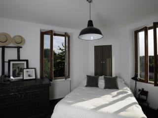 Maison EUREKA Chantilly Gouvieux - Gouvieux vacation rentals