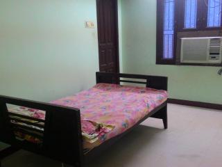 house for rent in pondicherry with furnished - Pondicherry vacation rentals