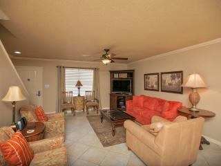 Perfect Townhouse with Deck and Internet Access - Destin vacation rentals