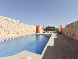 Gizimina 1 Villa with Private Pool - Xaghra vacation rentals
