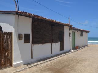 Casa de praia - Guajiru Kite-Surf - Guajiru vacation rentals