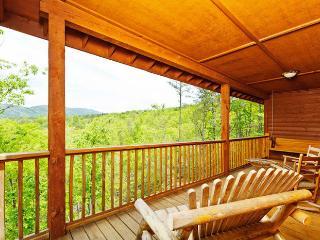 Summit - Helen vacation rentals