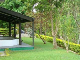 Holiday Home Ella - Bandarawela vacation rentals