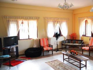 Nisansala - Anuradhapura vacation rentals
